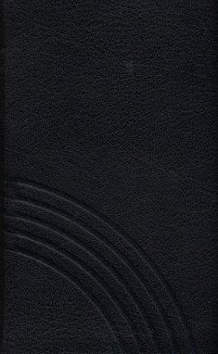 Evangelisches Gesangbuch. (Ausgabe fuer fuenf unierte Kirchen - Anhalt,... / Evangelisches Gesangbuch