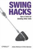 Swing Hacks
