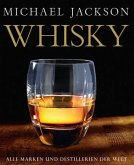 Whisky (Restexemplar)