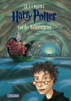 Harry Potter Und Der Halbblutprinz Hdfilme