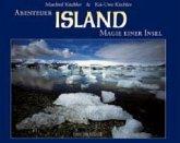 Abenteuer Island, Magie einer Insel