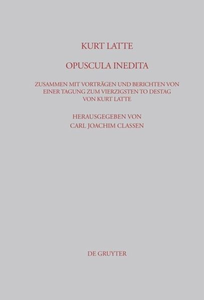book Elizabethan rhetoric: theory
