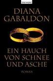 Ein Hauch von Schnee und Asche / Highland Saga Bd.6
