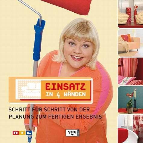 Einsatz in 4 w nden von tine wittler portofrei bei b cher - Tine wittler wohnideen schlafzimmer ...