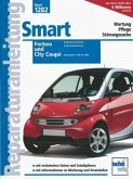 Smart for two