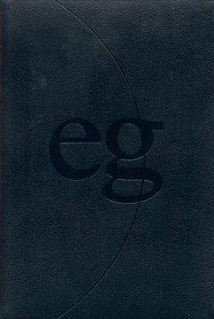 Das Evangelische Gesangbuch eg (Rheinland, West...