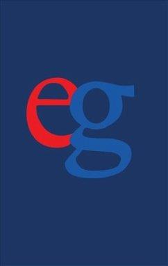 Das Evangelische Gesangbuch, Ausgabe für das Rheinland, Westfalen, Lippe, Schulausgabe, blau