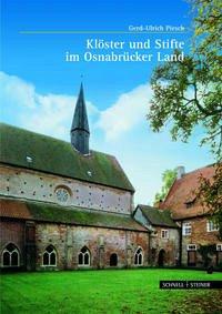 Klöster und Stifte im Osnabrücker Land