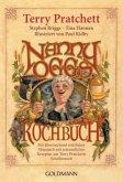 Nanny Oggs Kochbuch