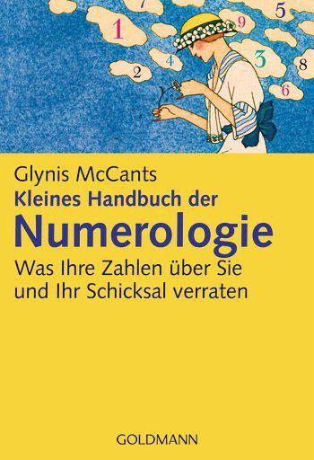 Kleines Handbuch der Numerologie