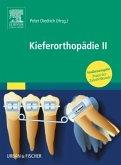 Praxis der Zahnheilkunde. Kieferorthopädie 2