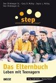 Step - Das Elternbuch, Leben mit Teenagern