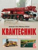 Krantechnik