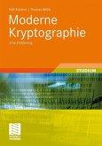 Moderne Kryptographie