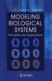 Modeling Biological Systems