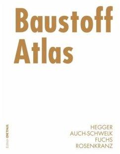 Baustoff Atlas