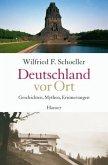Deutschland vor Ort