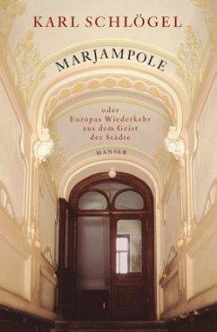Marjampole - Schlögel, Karl