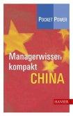 Managerwissen kompakt: China