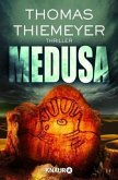 Medusa / Hannah Peters Bd.1