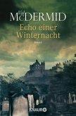 Echo einer Winternacht / Karen Pirie Bd.1