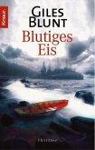 Blutiges Eis / Detective John Cardinal Bd.2