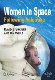Women in Space - Following Valentina