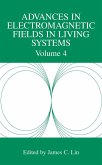 Advances in Electromagnetic Fields in Living Systems 4
