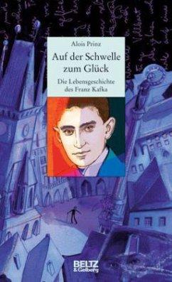 Auf der Schwelle zum Glück - Prinz, Alois