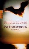 Der Brombeerpirat / Wencke Tydmers Bd.2