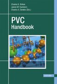 PVC Handbook