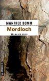Mordloch / August Häberle Bd.4