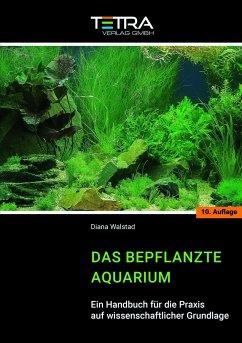 Das bepflanzte Aquarium