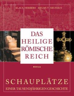 Das Heilige Römische Reich