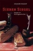 Sieben Siegel