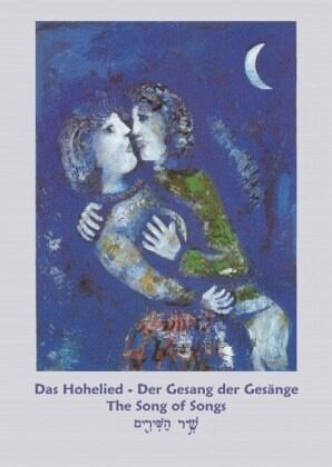 Hohenlied