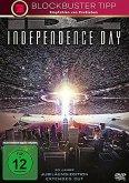 Independence Day ProSieben Blockbuster Tipp