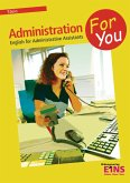 Administration 4 U. Lehrbuch