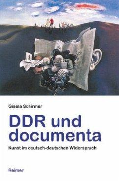 DDR und documenta