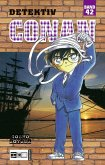 Detektiv Conan Bd.42