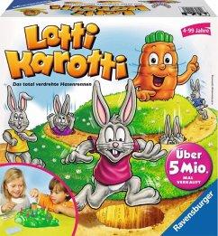 Lotti Karotti (Kinderspiel)