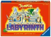 Junior Labyrinth (Kinderspiel)
