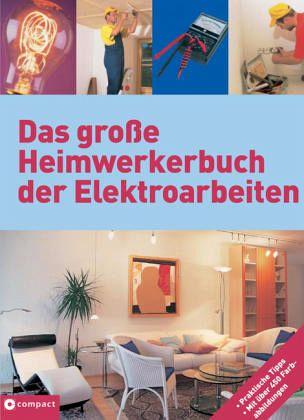 Das groe Buch der Bilder und Wrter: Amazonde: Ole
