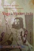 Yoga in Modern India