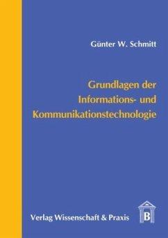 Grundlagen der Informations- und Kommunikations...