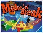Make 'n' Break (Spiel)