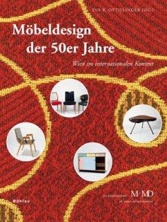 M beldesign b cher design portal f r designer studium for Wohndesign verlag