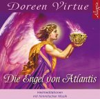 Die Engel von Atlantis, 1 Audio-CD