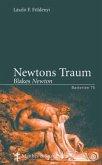 Newtons Traum