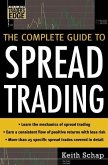 The Complete Guide to Spread Trading